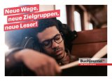 Coverabbildung_Flyer_Buchjournal_Endkundenmarketing_Verlage_2019