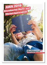 Coverabbildung_Folder_Buchjournal_AWA_2019
