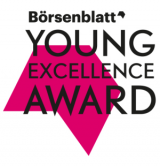 Grafik_Boersenblatt_Young_Excellence_Award_alt